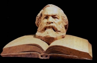 杨金海:马克思主义基本理论研究现状
