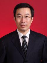 国家开发银行评审一局刘涛同志先进事迹